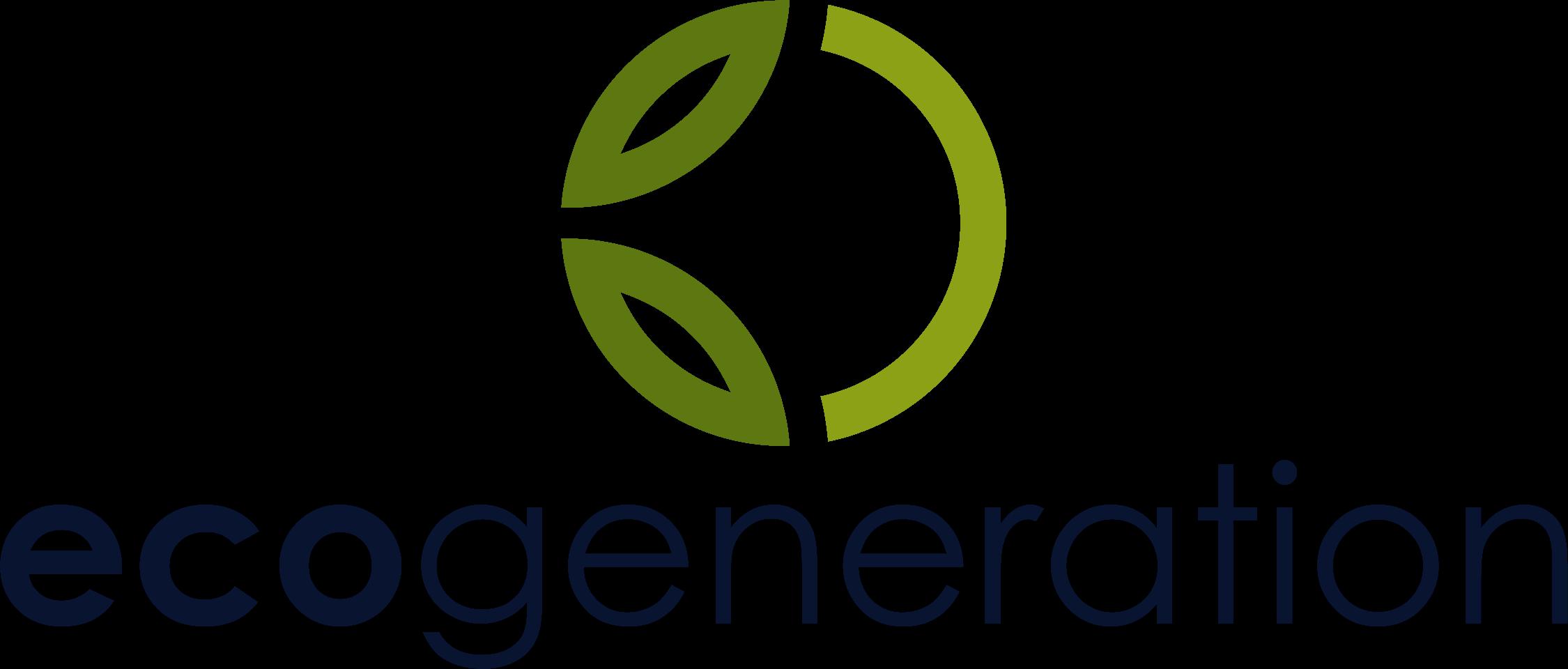 eco generation